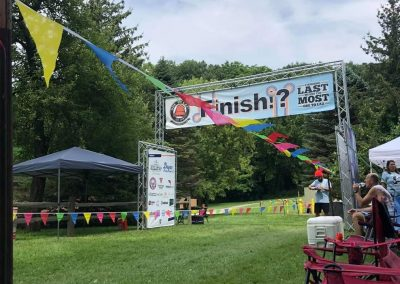 SS_Finish Line view